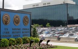 NSA công bố báo cáo về chương trình giám sát