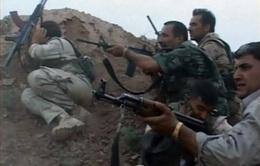 Đức cảnh báo nguy cơ bất ổn tại Iraq