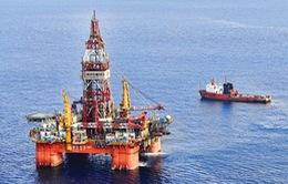 Tròn 2 tháng Trung Quốc hạ đặt trái phép giàn khoan Hải Dương 981 ở Biển Đông