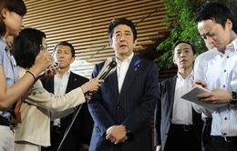 Nhật Bản nới lỏng các biện pháp trừng phạt Triều Tiên