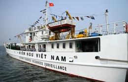Phân bổ 16.000 tỷ đồng ngân sách hỗ trợ ngư dân