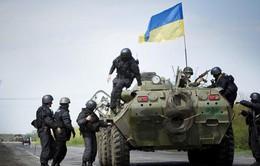 Nga: Phương Tây cần thuyết phục Kiev