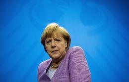 Đức – Mỹ căng thẳng xung quanh vụ điệp viên hai mang