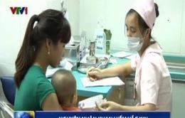 Bộ Y tế giải đáp nguyên nhân khan hiếm vaccine