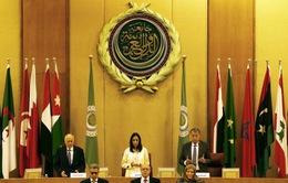 Ai Cập đề xuất lệnh ngừng bắn giữa Israel và Palestine