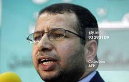Iraq bầu được Chủ tịch Quốc hội mới sau hai lần thất bại