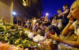Máy bay MH17 rơi: Thảm họa hàng không tồi tệ nhất trong lịch sử Hà Lan