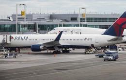 Căng thẳng tại Gaza, các hãng hàng không ngừng chuyến bay đến Israel