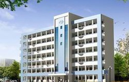 Thành lập Trường Đại học Việt - Nhật