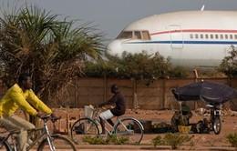 Những sự kiện nổi bật từ ngày 21/7 – 27/7: Tuần đáng quên với ngành hàng không thế giới
