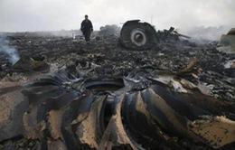 Nga đề xuất LHQ tham gia quá trình điều tra vụ MH17
