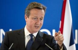 Mỹ, Nhật Bản, EU sắp mở rộng lệnh trừng phạt Nga