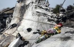 ICAO thảo luận về an toàn hàng không tại các vùng chiến sự