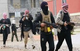 LHQ quan ngại tình hình an ninh tại Iraq