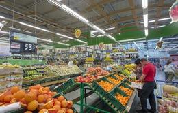 Nga áp đặt lệnh cấm toàn diện nhiều mặt hàng của Mỹ và phương Tây