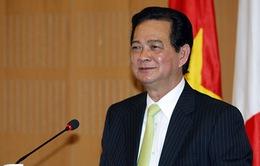 """Hội nghị """"Đối ngoại đa phương thế kỷ 21 và khuyến nghị chính sách với Việt Nam"""""""