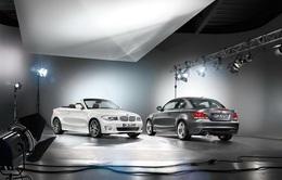 Những mẫu xe hot nhất của BMW tại Detroit Auto Show 2013