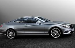 Mercedes-Benz S-Class mới sẽ có năm biến thể