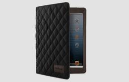 Top 10 vỏ da iPad đẹp mắt và sang trọng