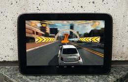 """7 tablet Android chơi game cực """"đỉnh"""""""