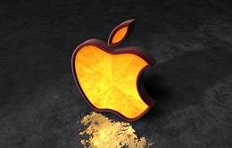 Apple - thương hiệu đắt giá nhất trong 3 năm qua