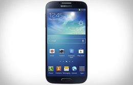 Galaxy S4 cán mốc 10 triệu sản phẩm được bán ra