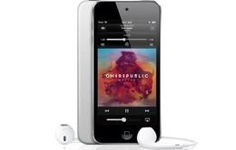 iPod Touch gen 5 16GB: Thất bại đầu tiên của Apple?