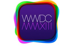 Macbook thế hệ mới sẽ ra mắt tại hội nghị WWDC?