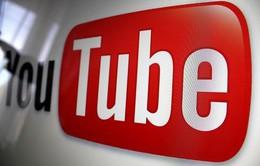 """YouTube kiếm bộn tiền sau khi """"chia tay"""" với Apple"""
