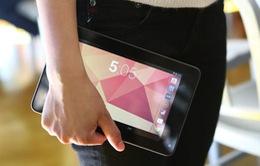 Hisense Sero 7: Chưa thoát khỏi cái bóng của Nexus 7