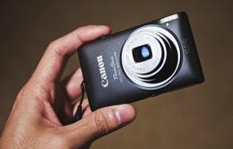 Những điều nên biết khi chọn mua máy ảnh (P1)