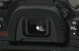 Những điều nên biết khi chọn mua máy ảnh (P2)
