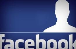"""Mẹo nhỏ giúp Facebook bớt """"ồn ào"""""""