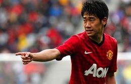 """""""Dortmund luôn chào đón Kagawa trở về"""""""