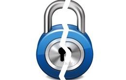 Mẹo khôi phục mật khẩu Restriction trên iOS