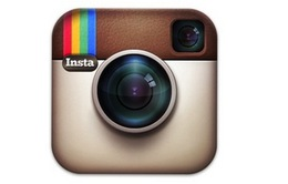 Mẹo download video trên Instagram