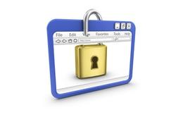 Tối thiểu hoá rủi ro khi duyệt web