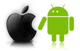 """10 điều nên chuẩn bị khi """"chuyển nhà"""" từ iOS sang Android (P2)"""