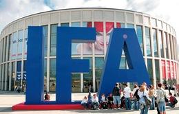 """Những sản phẩm """"hot"""" vừa lộ diện tại IFA 2013 (P1)"""