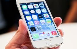 Phòng xa: Back up dữ liệu trước khi đến với iOS 7