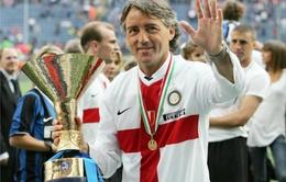 10 bước thăng trầm của Inter dưới triều đại Massimo Moratti (P2)
