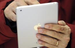iPad Mini 2: Thoả lòng mong đợi