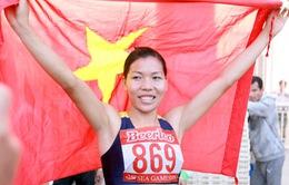 VTV với SEA Games 27: Quyết không bỏ lỡ bất kỳ khoảnh khắc đăng quang nào của VĐV Việt Nam