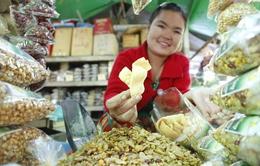 Dư âm SEA Games 27: Thân thiện Myanmar!
