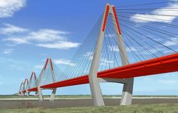 2014 - Nhiều công trình giao thông trọng điểm sẽ hoàn thành
