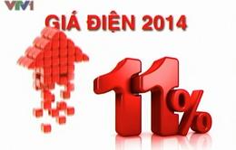 2014 - Kinh tế hứa hẹn phát triển khả quan
