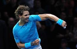 """Trước thềm Úc mở rộng: Rafael Nadal lại """"phàn nàn"""" về lịch thi đấu"""
