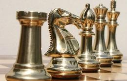 Lợi ích của cờ vua với trẻ em