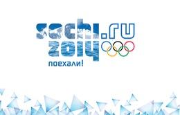 Cập nhật kết quả ngày thi đấu thứ 3 Olympic Sochi