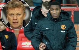 Bản tin chuyển nhượng ngày 19/1: Tài năng trẻ Zaha công khai chống phá Man Utd ra mặt